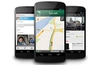 Nexus 4 now available for pre-order at CPW