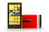 Nokia Lumia 920 Windows Phone 8 training videos leaked online