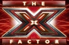 "Simon Cowell and Will.I.Am to create ""Nerd Factor"" talent show"