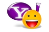 Yahoo's Q3 results better than expected under Mayer