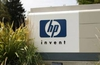 HP turnaround plan will cut 25 percent of PC models