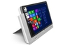 Acer delays launching Windows RT tablets until April 2013