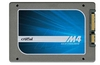 Higher capacity SSD drive prices falling in line
