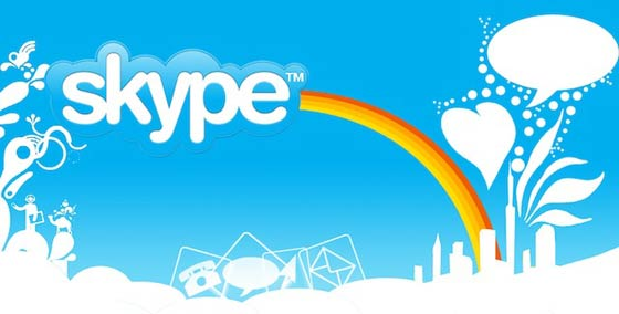 Skype 6 for Windows and Mac launched - Software - News