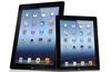 iPad mini pricing leaks; get the 8GB model for £200