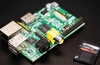 Raspberry Pi now comes as standard with 512MB of RAM