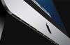 Apple's updates to MacBook Pro, Mac mini and iMac range