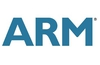 ARM revenues up 20 per cent, thanks Apple!