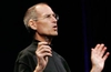 """$100m Creative lawsuit over iPod led Apple to """"patent it all"""""""
