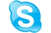 Skype 6 for Windows and Mac launched