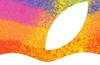 Apple sends out invites for 23rd October event, iPad mini hinted