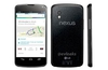 Google Nexus 4 and Nexus 7 32GB 3G details leak