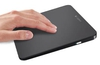 Logitech's new Windows 8 touchpad and touch-mice