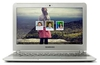 "Google introduces ""Chromebook, for everyone"" at £229"