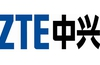 China: US security concerns re Huawei and ZTE are groundless