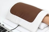Japanese Futon USB heated mouse hand warmer released