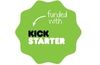 Kickstarter doors creak open for UK projects starting Halloween