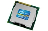 Intel expects weak Q4, and Windows 8 will be little help