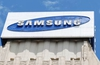 Samsung squeezes 20 per cent more from Apple for CPUs
