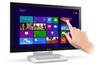 "LG unveils ""Touch 10"" monitor optimised for Windows 8"