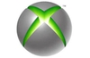 Microsoft's Xbox 360 is top US console for 22 months in a row