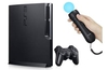 Sony PlayStation 3 has sold 70 million in six years