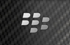 BlackBerry 10 will be launched at the end of January 2013