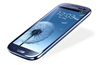 Samsung Galaxy S3 ships 18 million in Q3, beats iPhone 4S