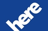Nokia launches HERE, a new mapping service for mobiles