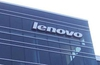 Lenovo beats the global PC industry gloom