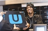 Wii U launches in USA and sells out straight away
