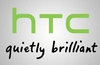 HTC: reports of Apple licensing payments are outrageous