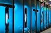 World's fastest supercomputer, Titan, powered by NVIDIA GPUs