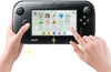 Wii U launches in the UK at midnight tonight