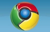 Google-branded touch-enabled Chromebook coming Q1 2013