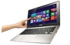 ASUS CFO says Windows 8 demand 'not that good right now'