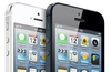 Apple iPhone 5S to be launched in Q1 2013?