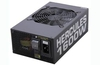 Rosewill unleashes the HERCULES 1600W power supply