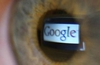 Google's UK search market share dips under 90 per cent