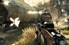 Call of Duty: Black Ops 2, your mission starts midnight tonight