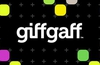 Giffgaff invests £9m to improve capacity and reliability