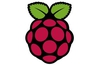 <span class='highlighted'>Raspberry</span> Pi Hack event scheduled for 1st Dec. in Leeds