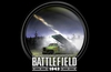 Battlefield 1942 is 10 years old, now free to download