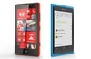 Windows Phone 7 handsets will get updated beyond WP7.8