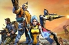 Take-Two ships five million copies of Borderlands 2