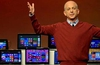 Windows and Surface boss Steven Sinofsky leaves Microsoft