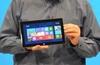 Teardown roundup! Microsoft Surface, iPad mini, Kindle Fire HD