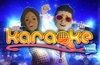Microsoft's new pay-per-hour Xbox 360 karaoke game