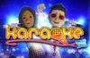 Microsoft's new pay-per-hour Xbox 360 karaoke game