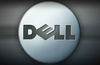 Dell's profits fall by nearly 50 per cent